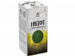 E-liquid Dekang Melon 10ml-16mg