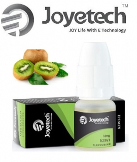 E-liquid Joyetech Kiwi 10ml - 16mg