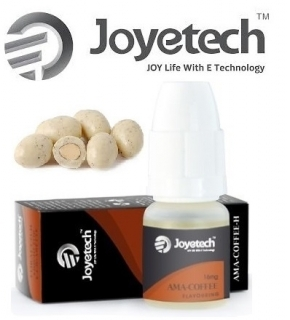E-liquid Joyetech Ama-coffee 10ml - 3mg