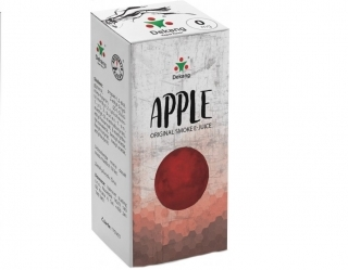 E-liquid Dekang Apple 10ml - 6mg