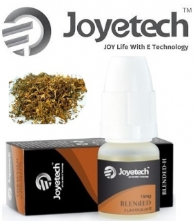 E-liquid Joyetech Blended 10ml - 16mg