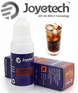 E-liquid Joyetech Cola 10ml - 11mg